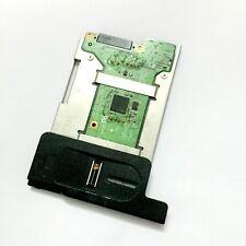 Original Panasonic Toughbook  Fingerprint Reader for CF-52