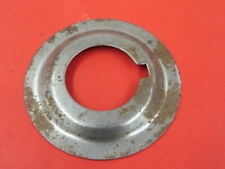 NOS 1938-53 Ford crankshaft oil slinger flathead V8  81A-6310