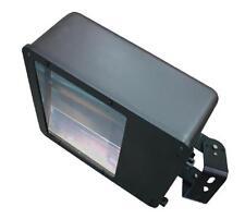 "16"" SHOE BOX LIGHTING  250W MH  Floodlight WITH TRINUM MT BALLAST  MH"