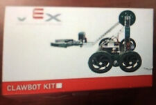 Vex Robotics Edr Stem Clawbot kit