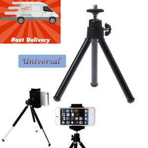 KF_ BL_ Portable Mini DSLR Tripod Photo Prop for Universal Digital Cameras Pho