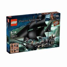 Lego 4184 Pirates of the cribbean, Black Pearl, misb, new & Sealed