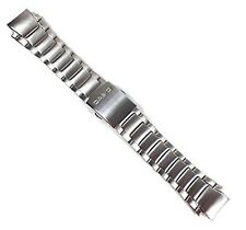Casio G-Shock  Watch Band  Strap Stainless Steel Band for AMW 701D AMW 701
