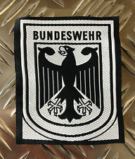 Badges/ Patches