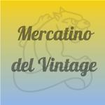 Mercatino del Vintage