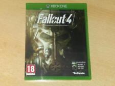 Videojuegos de rol Fallout PAL