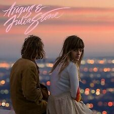 Angus & Julia Stone - Music