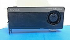 EVGA GeForce GTX 660 2GB GDDR5 PCI Express 3.0 Graphics Card (02G-P4-2662-KR)