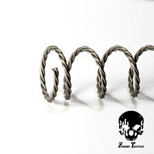 Forbus Tactical BRAIDED Buffer Spring Carbine BUFFER SPRING for 556/223/300