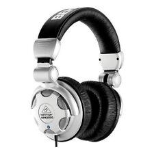 Écouteurs oreillettes multicolore