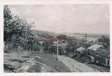 8 x Foto, Konvolut, Gebirgsjäger in Rostow (N)19216