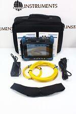 Exfo Ftb 1 Pro Ftb 880v2 Netblazer Sdh Sonet 10gwan 10gwan 100opitcal