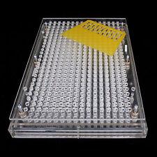 00# 400 Holes Capsule Filler Machine Capsule Filling Machine 00# Empty Capsules