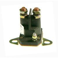 New Starter Solenoid BOBCAT JOHN DEERE SNAPPER MTD 852-1221-210 854-1221-210