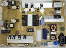Power Supply Card of Origne Samsung - UE40ES6100W - BN44-00518B - PD46B1D_ Chs