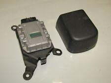LEXUS SC400 TOYOTA SOARER UZZ30 1UZFE Igniter Module 8962112050 DENSO 1313002010