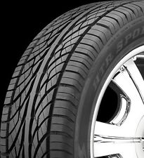 Sumitomo HTR Sport H/P 295/45-20 XL Tire (Set of 4)