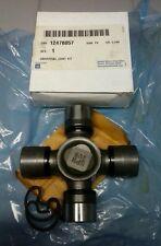 Genuine GM OEM Rear Axle Universal Joint 12478057, 88964413, 12385742, 88964505