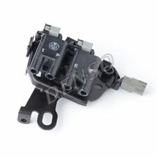 Ignition Coil FOR KIA CERATO 2.0 04->ON Petrol LD G4GC 143 Denso
