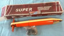 Ford Consul & Granada All Models NEW Old Stock Rear KYB Shock Absorber 1971-85