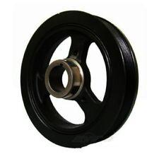 Engine Harmonic Balancer-VIN: X Powerbond PB1478ST
