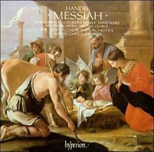 Handel,Handel,Christophers,Handel,Handel,Christophers,The Sixteen : Messiah (2CD