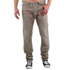 Tepphar L32 Herren-Jeans
