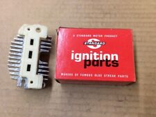 New Standard Ignition Parts Alternator Rectifier Bridge Assembly D9