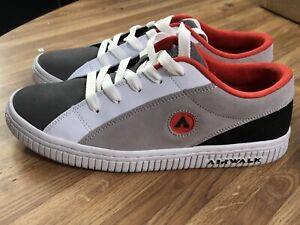 airwalk shoes men