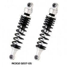 Rr twin shock ecoline bmw - Yss RE302-320T-05S
