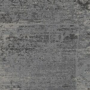 Brand New Boxed Patchwork Carpet Tiles.Grey,Black,Red,Blue -16 tiles/4SQM £24.99