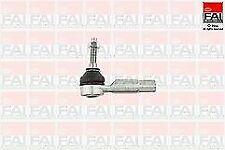 FAI Auto Parts SS2242 Tie Rod End Outer for Fiat Stilo 11/01- OE 9949218