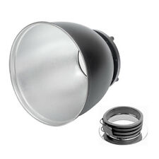 High-Performance 65° Reflector with Profoto Fitting High Quality Durable