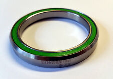 Trek Madone headset bearing | OD:51xID:40xH:6.5xA:36/36° | ACB6808SS