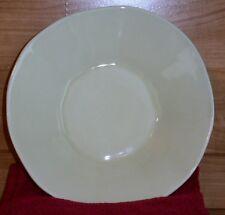 "Serving Bowl by TAG Serving Dish 8 1/2"" x 1 3/4"" UNIQUE DESIGN!! Microwave Safe"