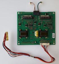LG DISPLAY CO. LTD KLS-E420DRPHF02 D LED DRIVER BOARD FROM TV FINLUX 42F7020-D