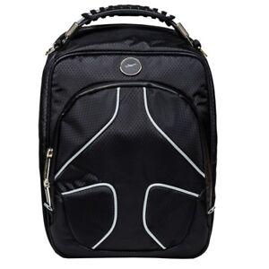 New MyGoFlight PLC Lite Flight Bag - The Ultimate Starter Flight Bag for Pilots