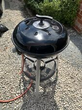 Cadac 891040EU Carri Chef 11 2/BBQ Combo Camping Estufa Pan