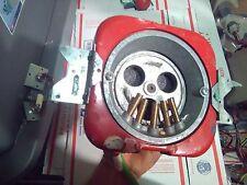 oscar wild ride waldos fun factory motor with candy dispenser mech #3
