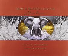 Firmo & Francesca Fracassi - Master Engravers / Gun Engraving / Metal Engraving