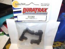 Duratrax DTXC8050 Hub Carrier 2PCS MAXIMUM ST