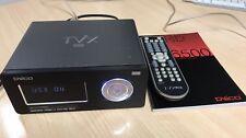 Reproductor Multimedia DVICO TVIX HD M 6500 A