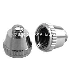 Airbrush Nozzle Cap Airbrush 0.5 Airbrush Gun Airbrushing VEDA Airbrush Kit