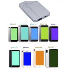 Mini iBox DFU box per ipad iphone strumento di programmazione DFU