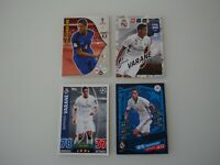 Raphael Varane Football (Soccer) Cards Euro 2020 France Bundle