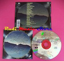 CD ROCK BALLADS Compilation LED ZEPPELIN MOTLEY CRUE REM aucun vhs mc dvd(C36)