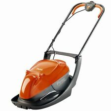 Flymo FEG300 Easyglide 30cm 1300W 20L Electric Hover Collect Lawnmower