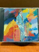 Duets II by Frank Sinatra (CD, Nov-1994, Capitol) Brand New Sealed