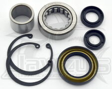 20-0981 ^ Inner Primary Bearing and seal kit stock
