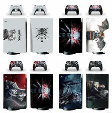 Para Sony PlayStation 3